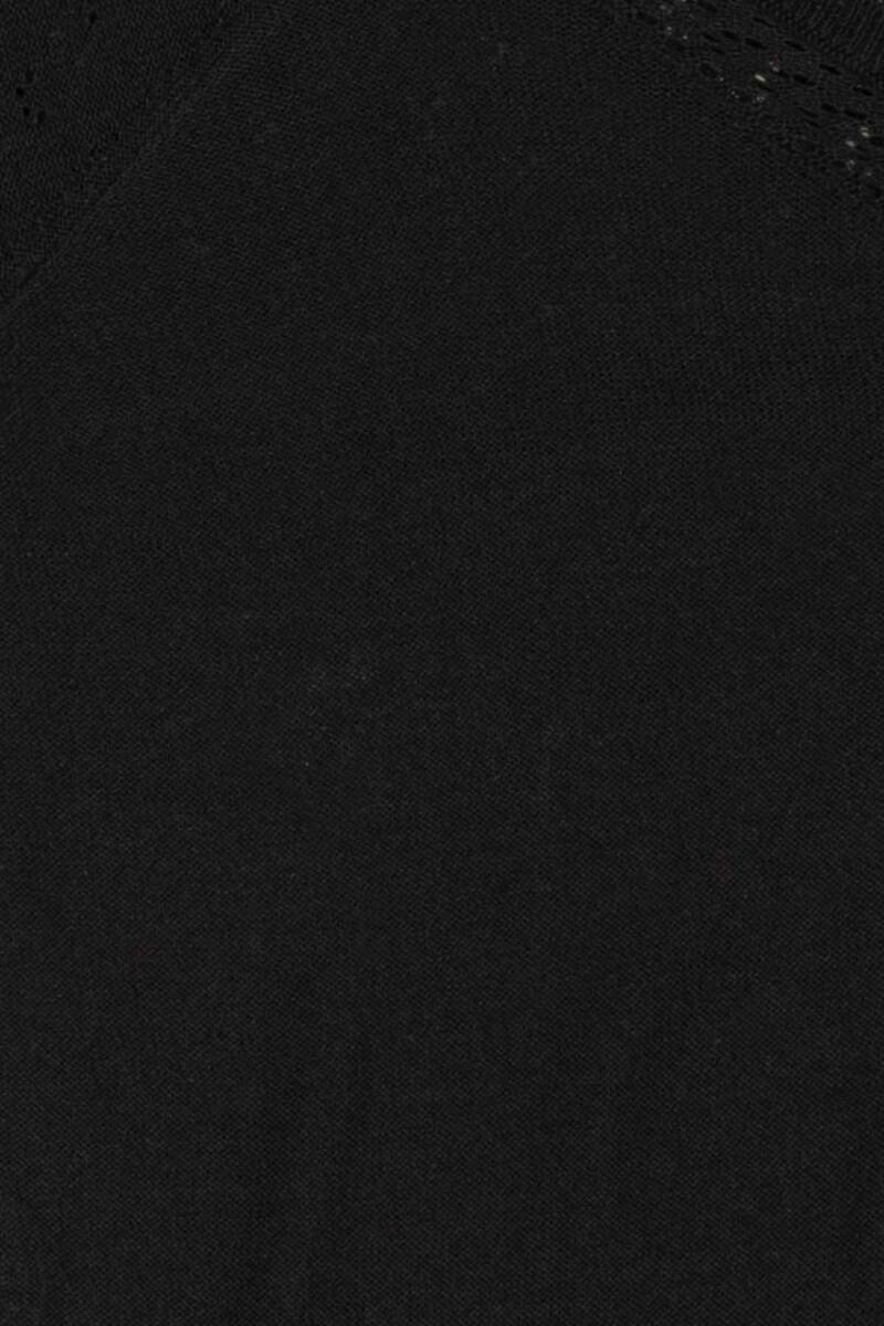 ZAZIE BLACK